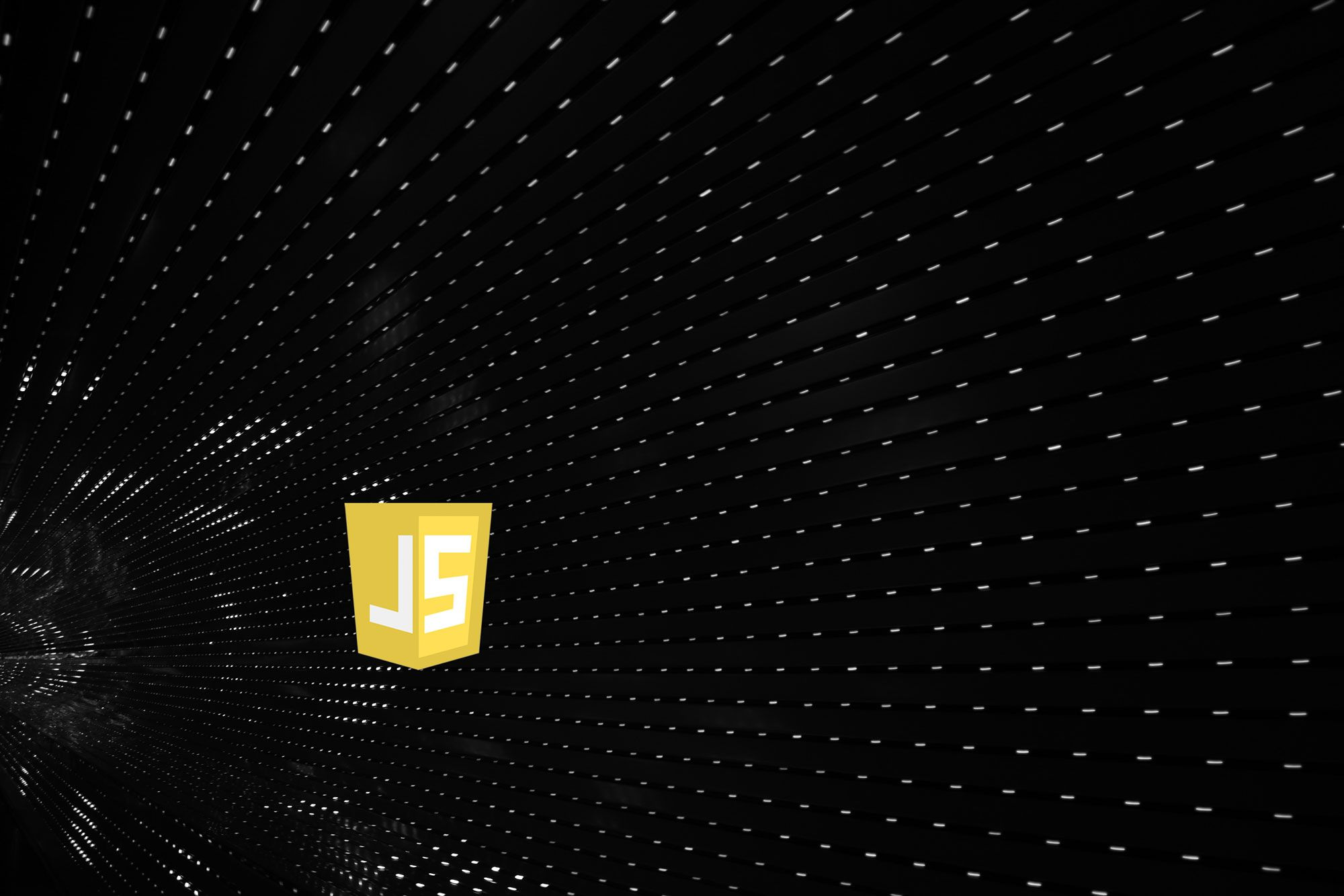 What's next for Javascript?